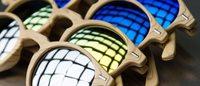 Grupo Illice lanza al mercado la nueva marca de complementos D.Franklin