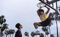 Mitchell & Ness bringt NBA Hardwood Classics Swingman-Kollektion heraus