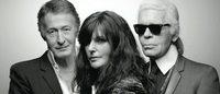Chanel lädt zum Festival in Hyères