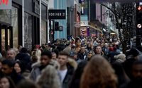 World Cup and heatwave help UK retailers in July