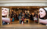 American Eagle готов приобрести Abercrombie & Fitch