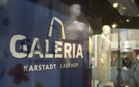 Galeria Karstadt Kaufhof se place en procédure de sauvegarde en Allemagne
