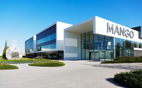 Mango invests €42 million in new corporate facilities in Barcelona