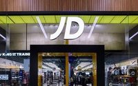 JD Sports and 3INA to open new stores in Sweden