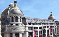 Printemps Haussmann : ventes en chute de 20% en décembre