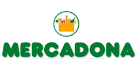 Spanish retailer Mercadona to expand into Portugal