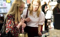 Stylist Live to hit Intu in Manchester, add to mall's experiential appeal