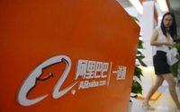 Alibaba prévoit une introduction en Bourse de 15 milliards de dollars