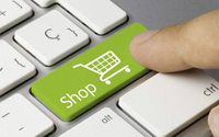 Der Boom im Online-Handel hält an