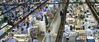 Fiesp prevê mais um mês de retração do emprego na indústria nacional