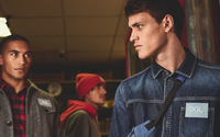 Digel lanciert Streetwear-Label DGL
