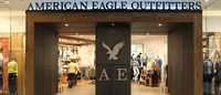 American Eagle updates Q4 results