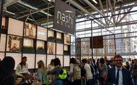 Cosmoprof: Nashi Argan si regala la prima fragranza e lancia il Nashi Salon