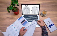 Bespoke shirt firm Le Chemiseur raises fresh capital, targets €1m sales