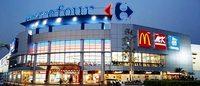 Cade apura aquisição de fatia no Carrefour por Abílio Diniz