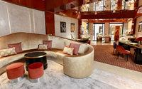 Pomellato opens Beverley Hills flagship