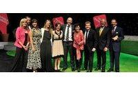 The Body Shop es galardonada por su iniciativa de comercio justo con comunidades marginales