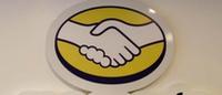 Mercado Libre Argentina adquiere empresa de pagos online