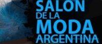 Salón de la Moda Argentina, una exposición de marcas y diseñadores argentinos