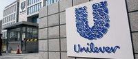 Unilever расширяет портфолио брендов люксовыми марками