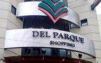 El edificio de Del Parque Shopping ya tiene precio para la venta
