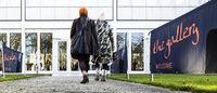The Gallery Düsseldorf erweitert Ausstellerportfolio