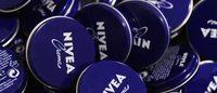 Beiersdorf senkt Umsatzprognose leicht ab
