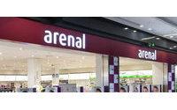 Arenal Perfumerías prevé duplicar su tamaño en los próximos cinco años