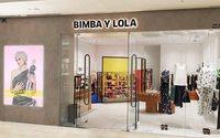 Bimba y Lola nomme ses conseillers d'administration, dont l'ex-PDG d'Inditex