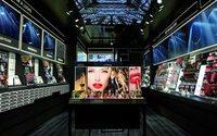 L'Oréal рассчитывает к концу года активизировать продажи за счет трех новых парфюмерных запусков