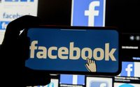 Australia sues Facebook over user data, echoing U.S. antitrust case