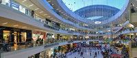 Las grandes superficies contratan a 18.000 personas para Navidad