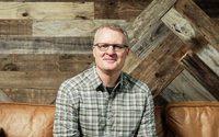 REI Co-op names Eric Artz as full-time CEO
