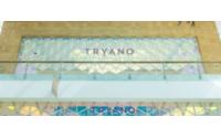 Tryano: il nuovo concept-store del gruppo Chalhoub dedicato al bambino, alla bellezza e alla pelletteria
