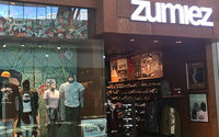 Zumiez rationalises, relies on emerging brands to offset US retail slump