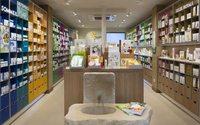 Fleurance Nature ouvre sa toute première boutique à Paris
