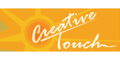 CREATIVE TOUCH GARMENT INDUSTRY