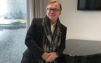 Bruno Pavlovsky e la strategia per i punti vendita fisici di Chanel