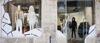 Pyrenex s'installe durablement à Paris