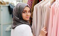 В Москве пройдет концептуальный маркет, приуроченный к Рамадану