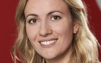 Puma names new Chief Compliance Officer