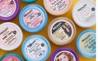 Organic Kitchen выпустил коллекцию с российскими Instagram-блогерами