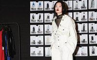 EPO Fashion : des ambitions de géant en Chine, mais pas seulement