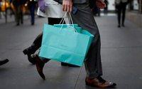 El número de ocupados de la confección crece un 12,3% en el cuarto trimestre