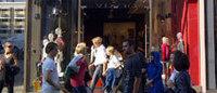 Allemagne: une consommation de textile-habillement en chute libre