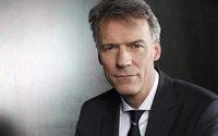 Bottega Veneta : l'ancien PDG d'Hugo Boss prend les rênes
