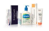 Nestle Skin Health négocié pour 9 milliards d'euros auprès d'EQT Partners