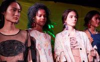 Coleções de 'designers' portuguesas no epicentro da Semana da Moda de Londres