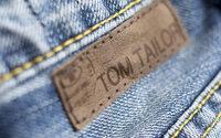 Tom Tailor-Investor Fosun ist in Deutschland und Europa auf Shopping-Tour