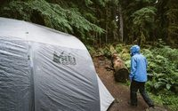 REI to host 11 used gear swaps across US
